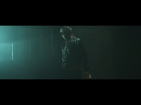 Future Ft. T.I., Travis Scott & Pusha T - Frozen Water (Explicit) (Music Video)
