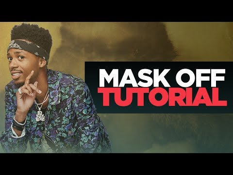 Producers : How @MetroBoomin Made The #MaskOff Beat