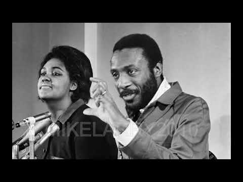 Dick Gregory Dies At 84... ***RIP To The Legend***