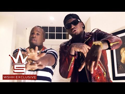 "Moneybagg Yo & Yo Gotti ""Doin 2 Much"" ( Official Music Video)"