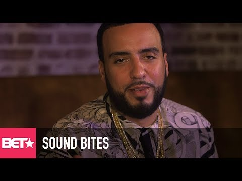 French Montana Says Why He Didn't Bring Out Max B At Summer Jam