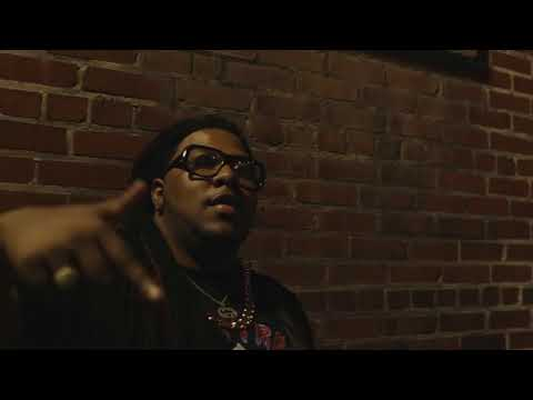 Just Rich Gates - Never Fall (Music Video) Directed Edited By NoShakeFilms