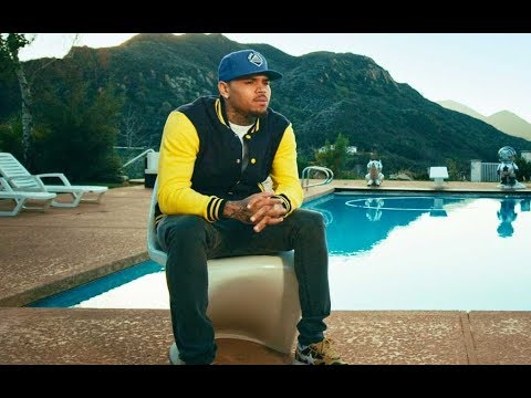Chris Brown - Welcome To My Life Pt. 1 (Documentary)