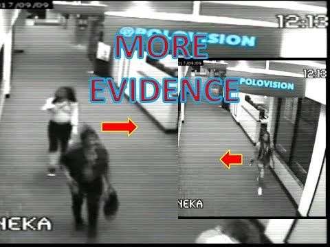 Editing People Out Of Kenneka Jenkins Video Technique Revealed!