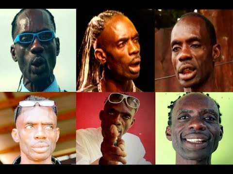 News : Reggae Dancehall Legend Ninja Man Found Guilty Convicted Of Murder