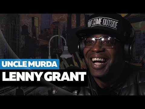 """Interview : Uncle Murda Says """"Mase Is Going To Hell!"""""""