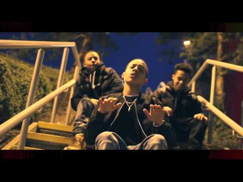 Young Moe - I Might (Official Video) @RealYoungMoe #BERMUDA / #UK