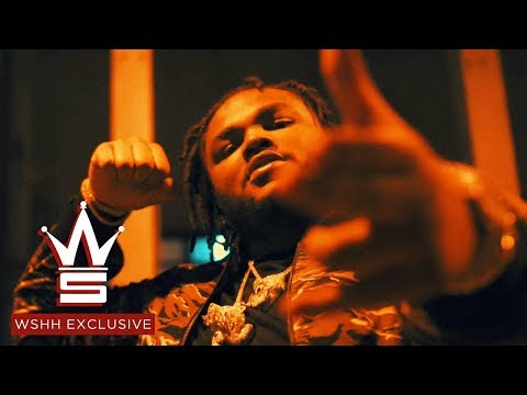"Don Q Feat. Tee Grizzley ""Head Tap"" (Prod. by Murda Beatz) (Official Music Video)"