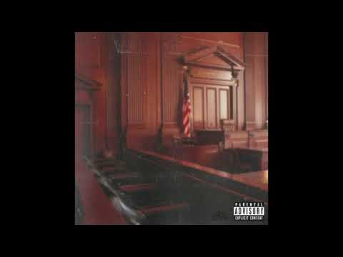 Trey Budden - Joe Budden Diss (BUDDEN SON DISSES HIM)