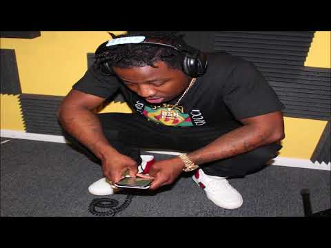 Troy Ave - Who Run It (Three Six Mafia Remix) @TroyAve