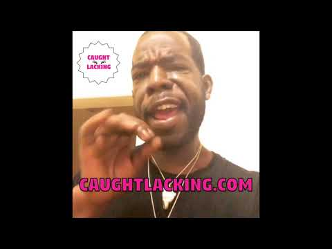 Hell Rell Reacts bloggers Clownin Him Getting Pressed & Extorted In Miami For Verses
