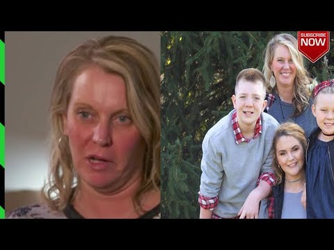 """Keaton Jones Mother Responds """"If I Could Take It Back, I Would..."""" (It Was Supposed to Be Funny)"""