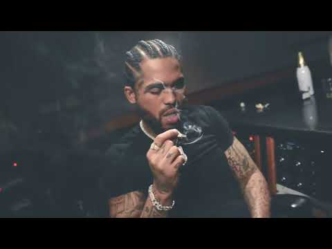 Dave East  - I Dont Understand It ( Video)