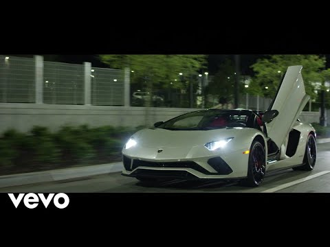 Quavo - L A M B  T A L K (Official Video)