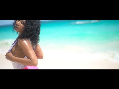 Cami Cam -  Blues Skies & Tan Lines | S&E By @Dope_HD X EverforwardDigital