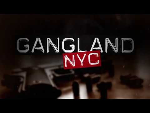 Justice for Junior: PIX11 Gangland NYC Special