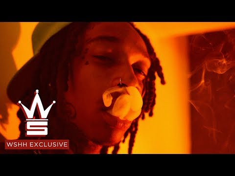"Joe Young Feat. Wiz Khalifa, Max B & Alpac ""Silver Surfer"" ( Official Music Video)"