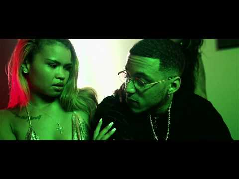 Kirko Bangz - Work Sumn ft. Tory Lanez & Jacquees [Official Music Video]