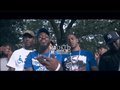Poppa Da Don x Abillyon - Smoked Dir By @OfficialBradpiff x @Kaydotti