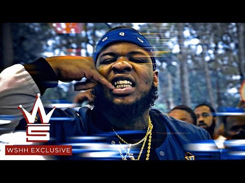 "NFL Cartel Bo Feat. Maxo Kream ""Hoova"" ( Official Music Video)"