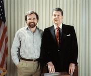 JimHallowes-Ronald Reagan