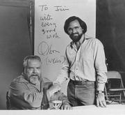 Orson_Welles-Jim_Hallowes