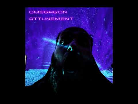 OMEGAGON - Attunement
