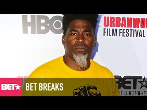 David Banner Says Trump Is Good For Blacks