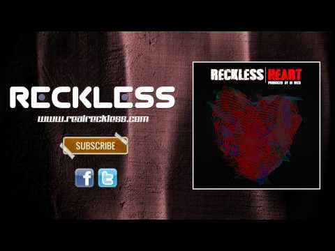 FULL SPEED - Reckless (Music: Extremio, DJ Rico)