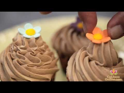 Icing Genius | An Innovation in Icing