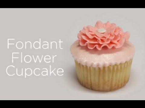 simple cake decorating ideas with fondant.htm cakesuppliesplus videos cake decorating community cakes we bake  cake decorating community cakes we bake
