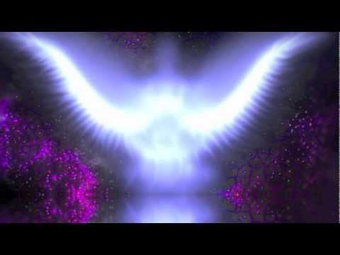 Snatam Kaur ~ I Am The Light Of My Soul