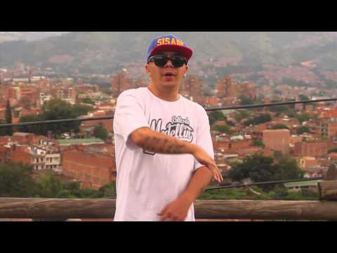 ULTRAJALA - #SiSabe Video Oficial