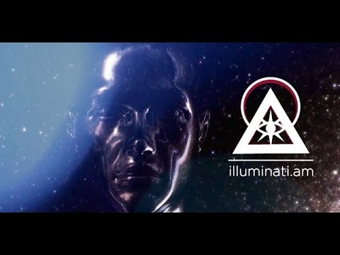 Video Oficial de los Illuminati