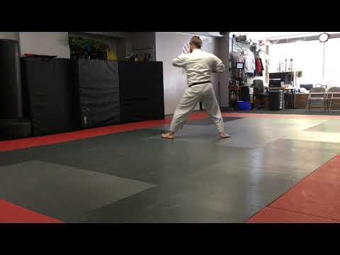 GaePah practice