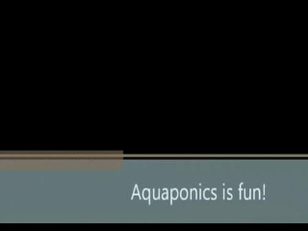 The Aquaponics System_WMV V8