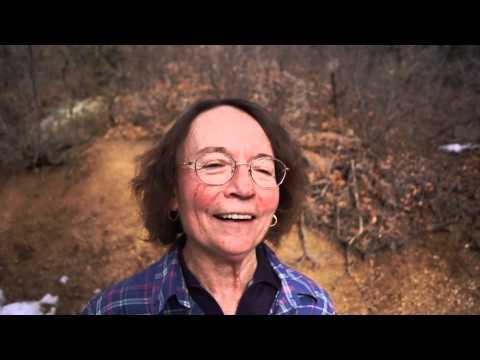 Ann Nichols leads AdAmAn Club on annual New Year's hike to Pikes Peak summit