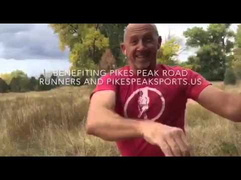 Register for the Super Half Marathon and Game Day 5K