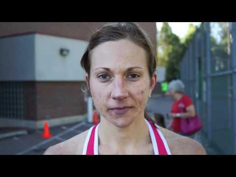 Interview with Tera Moody, Grand Prix of Running Top Ten winner