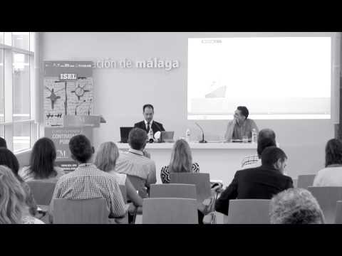 La modificación de los contratos, con Francisco J. Sánchez Matilla: