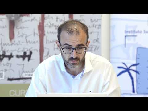 La Plataforma de Contratación del Sector Público. Comunicaciones electrónicas.