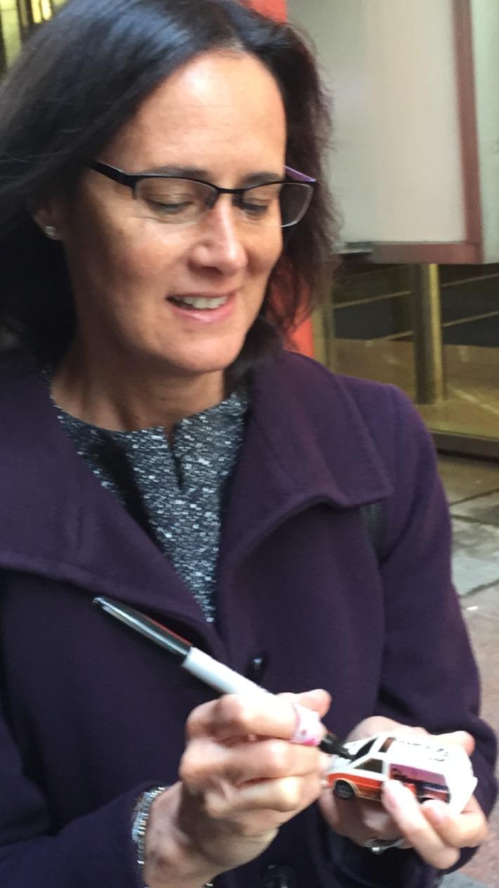 #21-43, Lisa Madigan, Illinois Attorney General, s