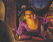 Larry King Shrek f26446