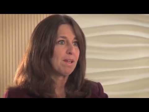 Meridian Cancer Care - Debra Camal, M.D. - Breast Surgery
