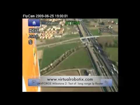 UAVFORGE.mov