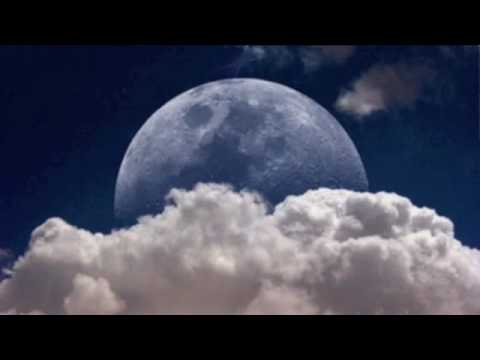 Dance of The Moon and Stars - Jhon Adorney