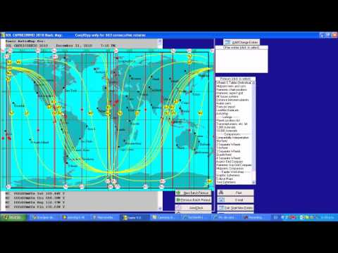 VIDEO CORTO ECLIPSE Y SOLTICIO 21 DICIEMBRE 2010.avi