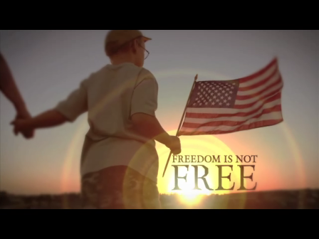 American_Independence_Day_video