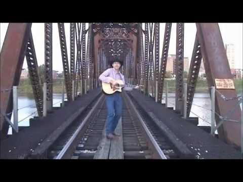 Rocky Morris - GET ON BOARD