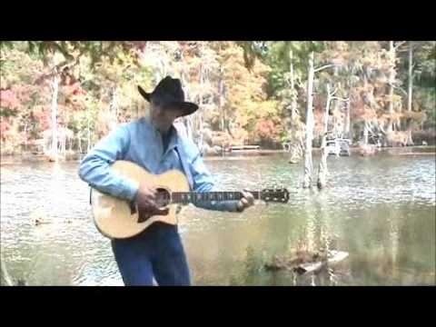 Rocky Morris - OLD MAN JOHNSON
